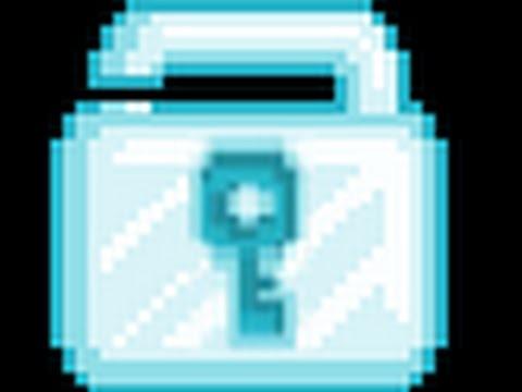 Jual Diamond Lock Growtopia Dari Thespeed Itemku