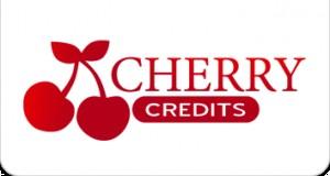 Cherry Credits 100000