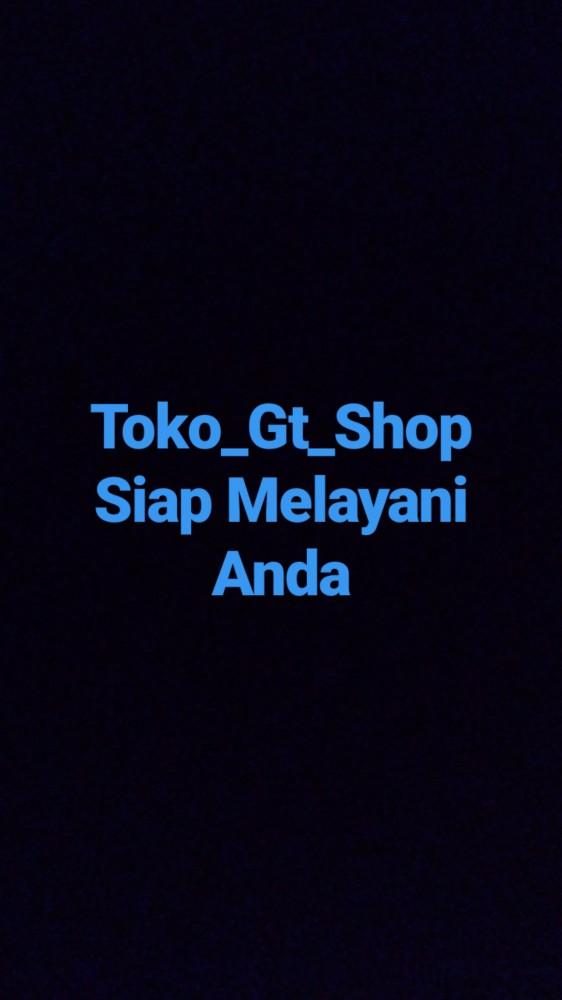 Nama Toko