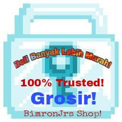 Diamond Lock Grosir