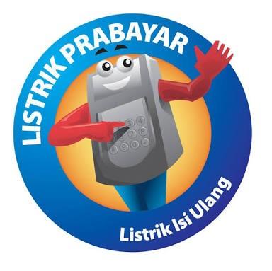 Token PLN 100.000