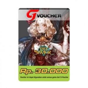 3.000 G-Cash