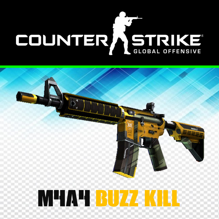 Jual Beli Item Ready Trade, Item (7 Hari) Counter Strike