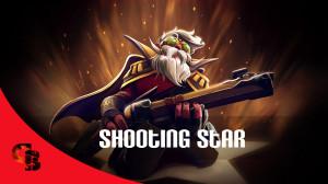 Shooting Star  (Sniper Set)