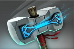 Artificer Hammer