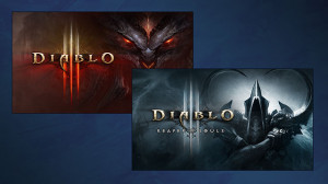 Diablo III : Battle Chest