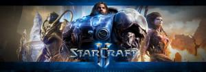 StarCraft II : BattleChest