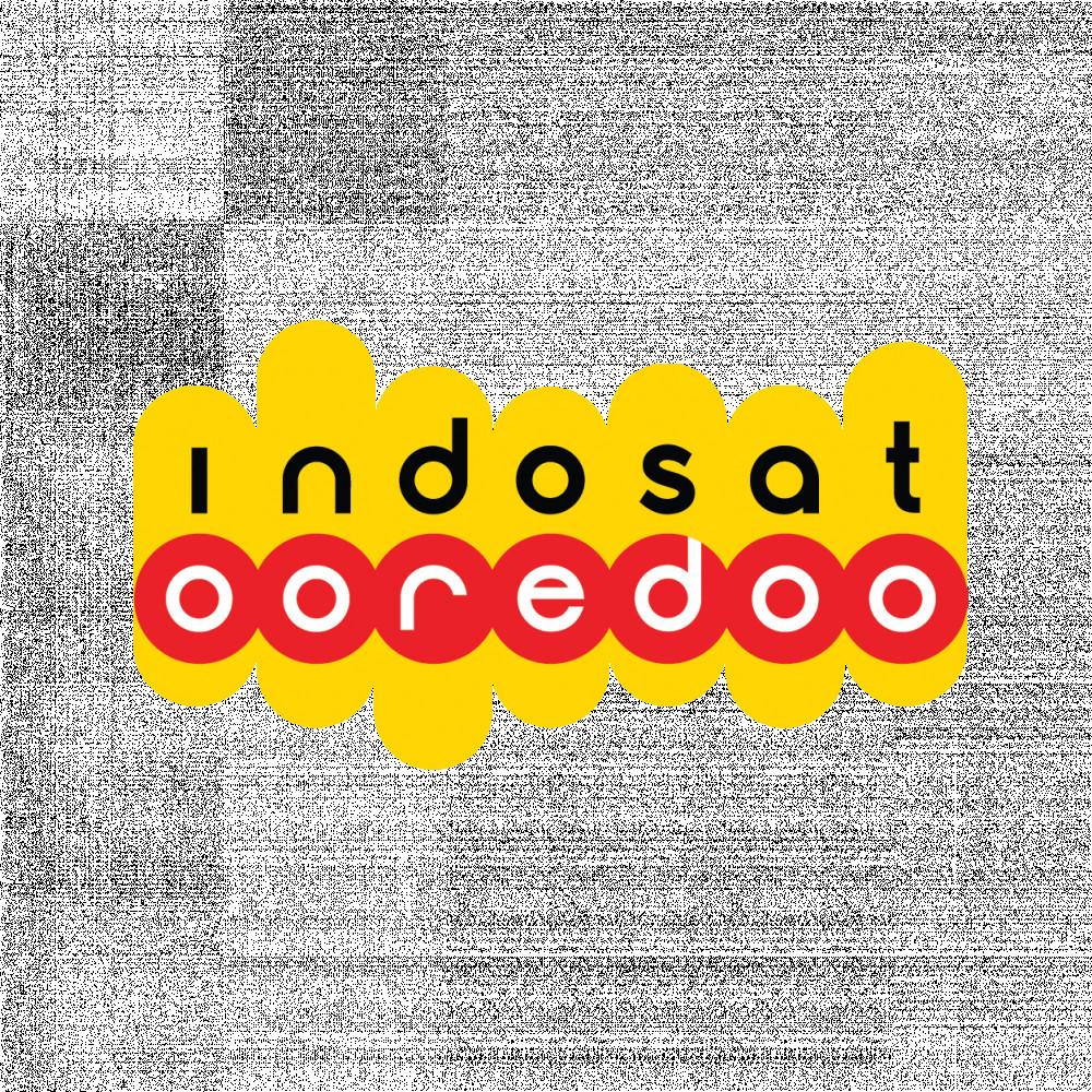 Indosat Transfer 100.000