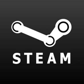 Voucher Steam wallet