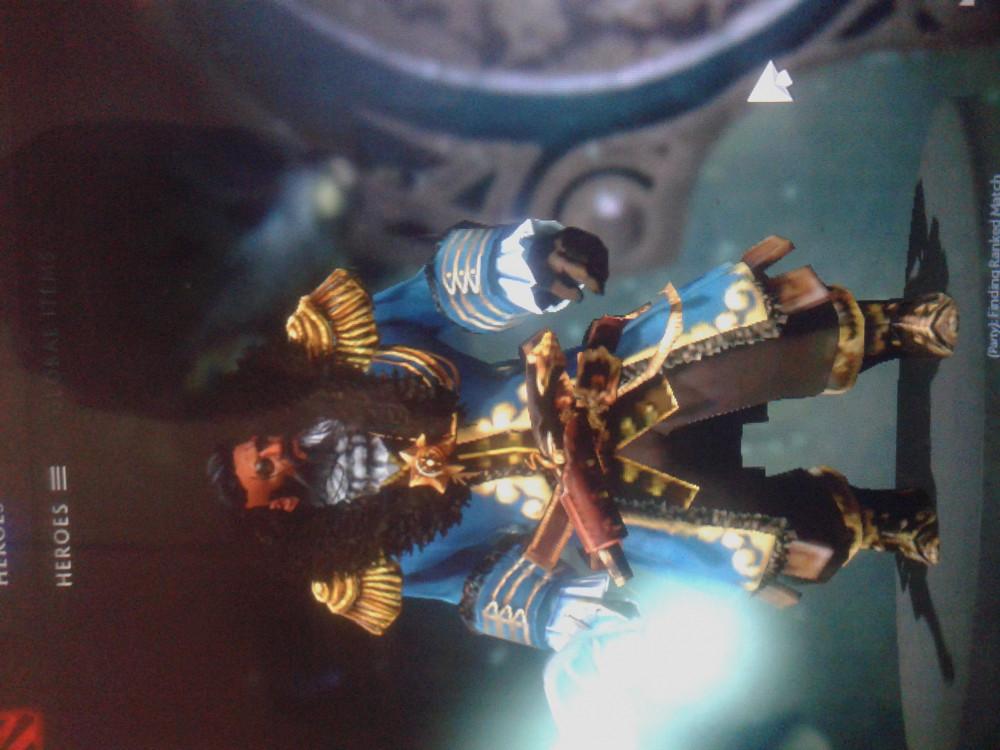 jual bestowments of the divine anchor kunkka set game