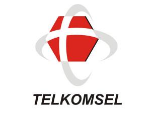 Paket Data Telkomsel 300.000