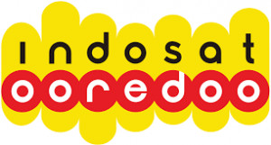 Paket Data Indosat Freedom Internet Plus 2GB