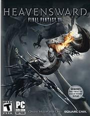 Final Fantasy XIV - ARR + Heavensward [EU] Bundle