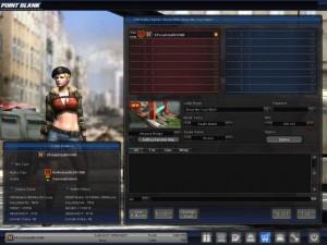 BINTANG 5 HERO EXP105JT+++ DATA POLOS AKUN PRIBADI