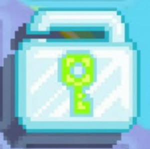 Diamond Lock, Diamond, Diamon Lock, Diamon , Lock