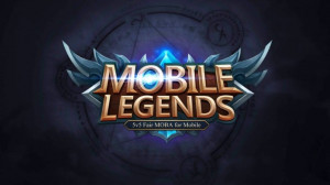 Inilah Hero Mage terkuat di Mobile Legends