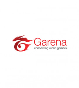 Garena - V100 - 330 Garena Shells
