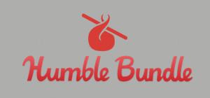 Humble Bundle Tier 1