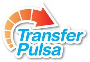 Telkomsel Transfer 50.000