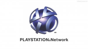 PSN Card – USD $10