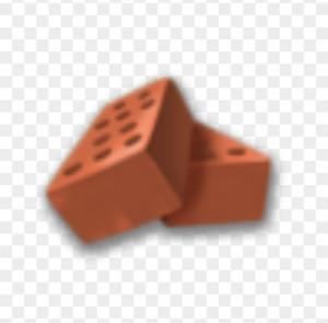 Batu bata / brick