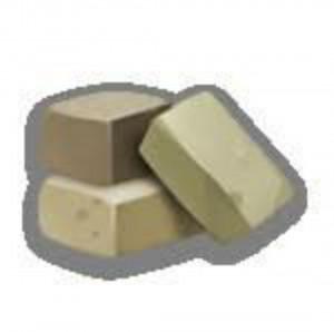 Balok batu / Stone Block