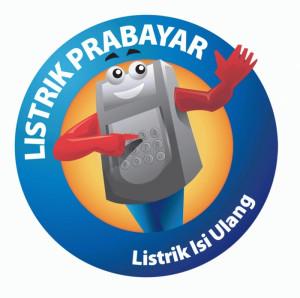 Token PLN 50.000
