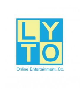 LytoCredit 35.000